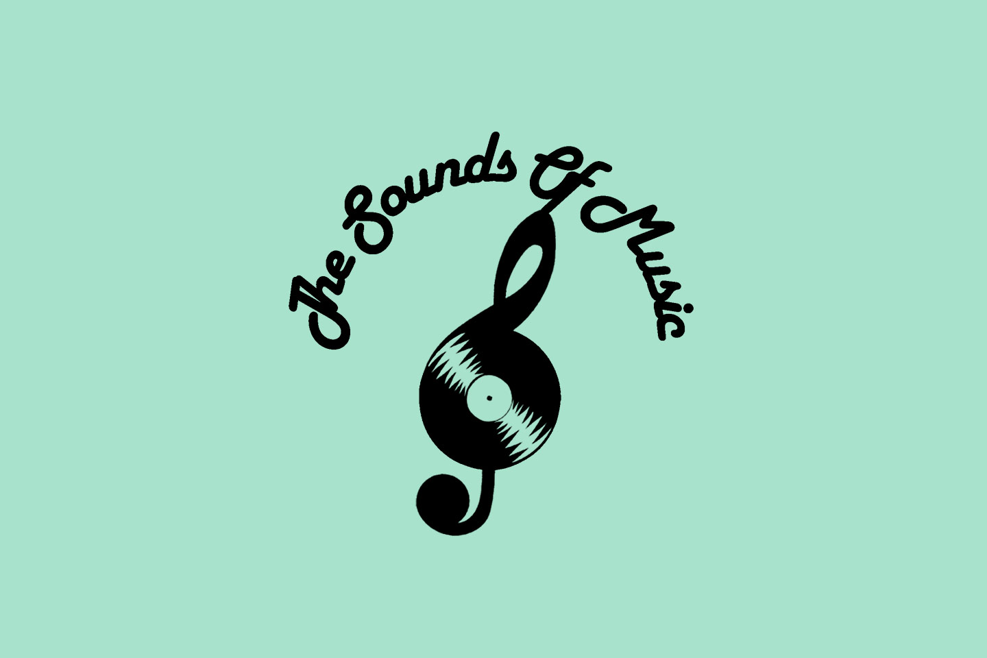 The Sounds of Music Record
