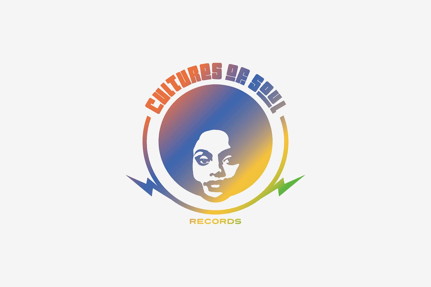 Culture Of Soul Records