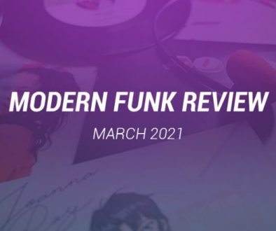 Modern_Funk_Review_Blog_March_2021_