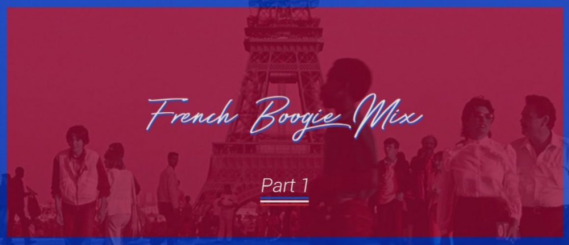 french_boogie_mix_blog