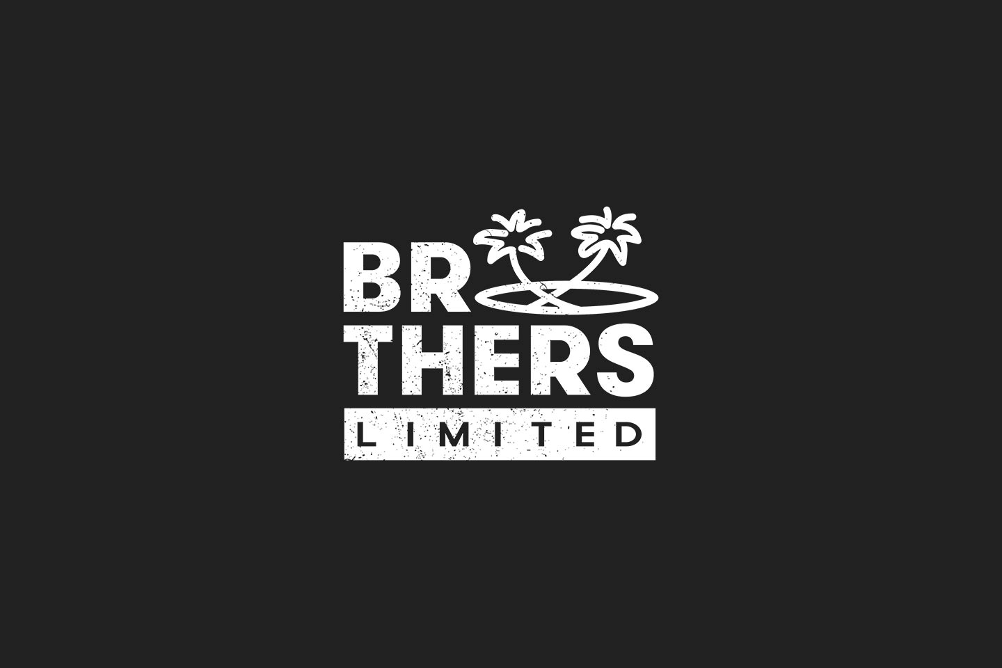 limited_brothers_avatar