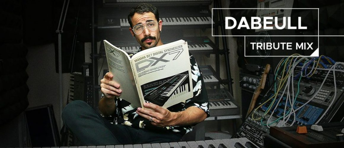 dabeull_tribute_mix_blog